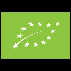 Euorpean Union Organic