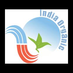 NPOP INDIA Organic