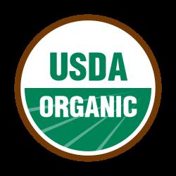 USDA NOP Organic